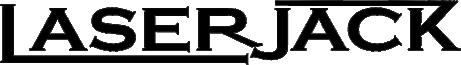 laserjack.es Logo